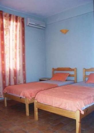 Fita Residence - dream vacation