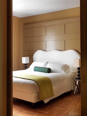 Firenze Number Nine Wellness Hotel - dream vacation
