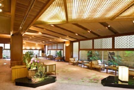 Hotel Omoto - dream vacation
