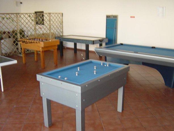 Casas da Vila Arraiolos - dream vacation