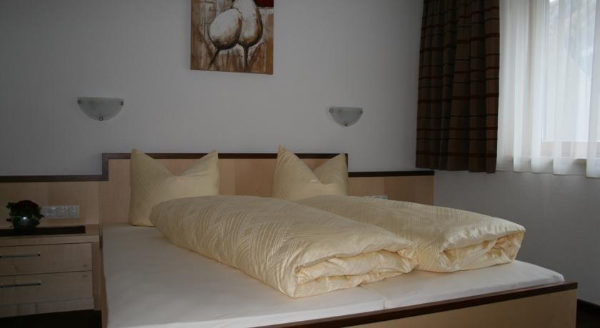 Apart Altavista - dream vacation