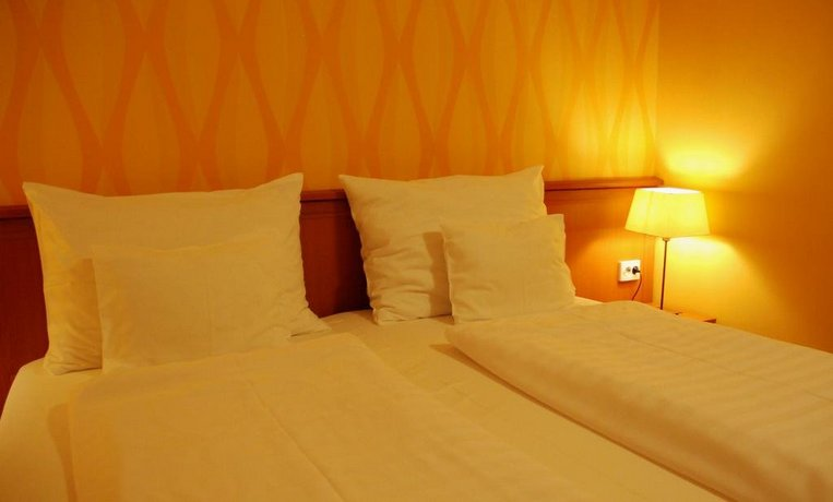 Konig Hotel Pecs - dream vacation