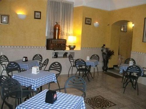 Hotel Armonia - dream vacation