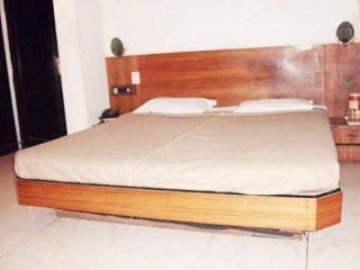 Hotel Kanchan Tilak - dream vacation