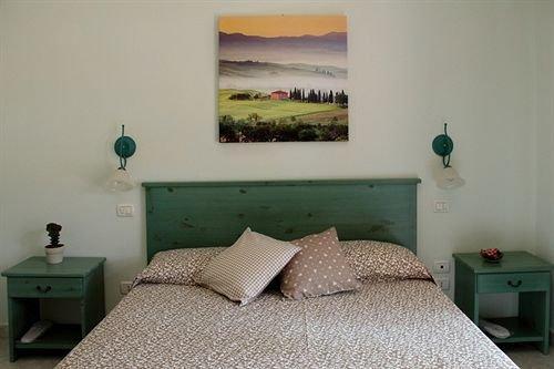 Green House Sorrento - dream vacation
