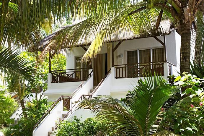Emeraude Beach Attitude - dream vacation