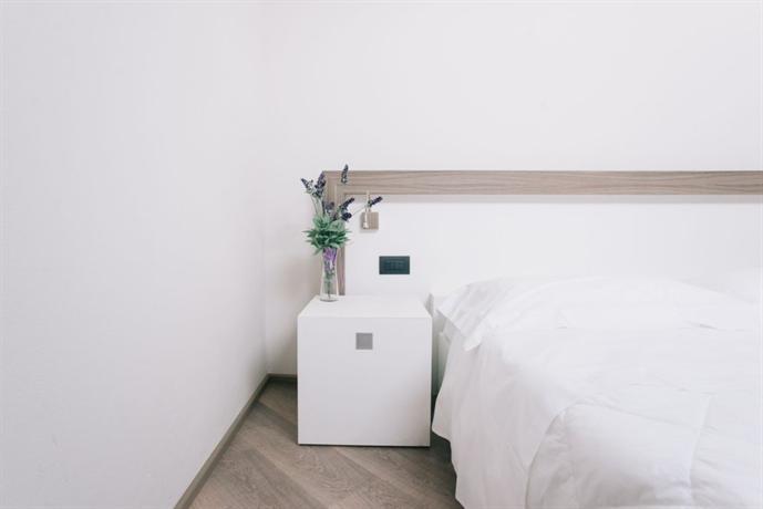 Hotel Corte del Paggio - dream vacation