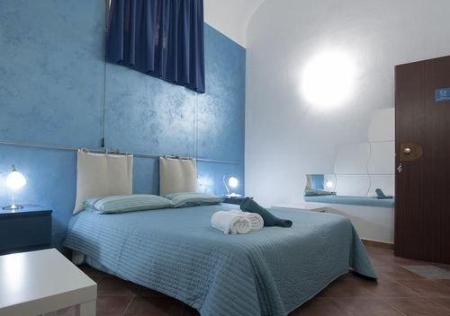 B&B Villa Pirandello - dream vacation
