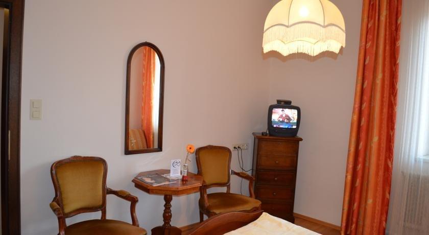 Hotel Schwarzer Adler Mariazell - dream vacation