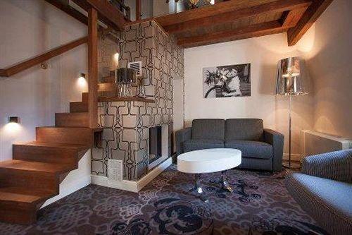 Le Clervaux Boutique & Design Hotel - dream vacation