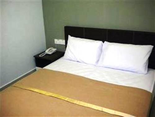 BBP Hotel - dream vacation
