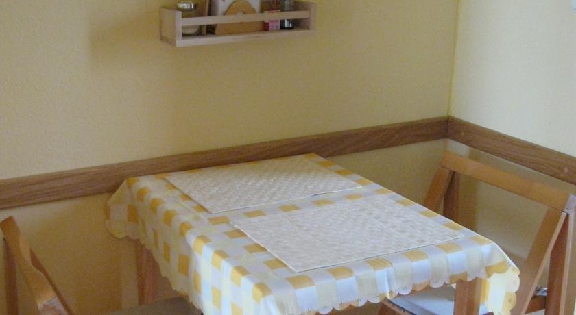 Liliom Apartments Balatonfured - dream vacation