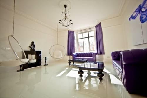 G Boutique Hotel Portsmouth - dream vacation