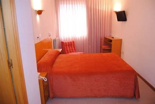 Akropol Hotel - dream vacation