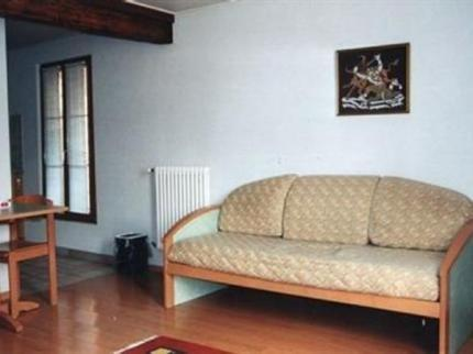 Residence du Grand Saconnex - dream vacation