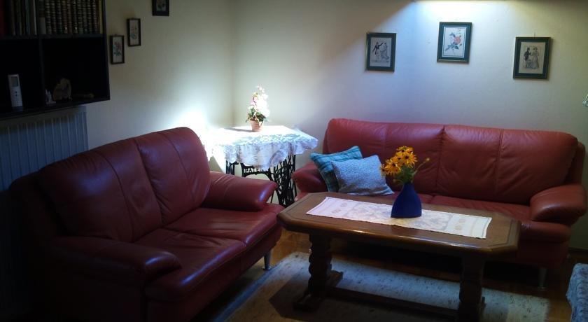 Haus Edlinger Apartments - dream vacation