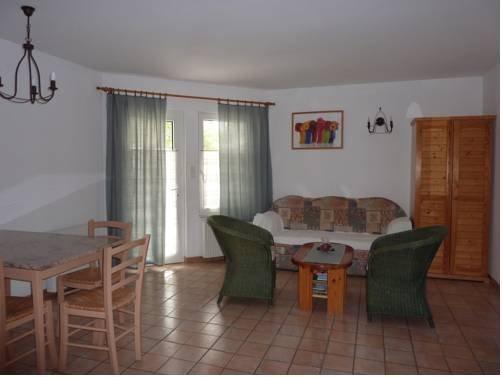 Feszek Vendeglo es Apartmanhaz - dream vacation