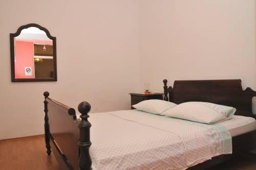 Apartments Bepo - dream vacation
