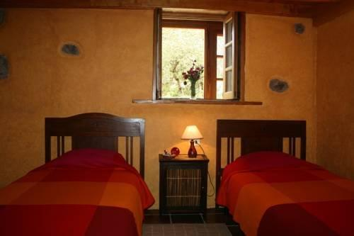 Casa Rural Finca la Maleza - dream vacation