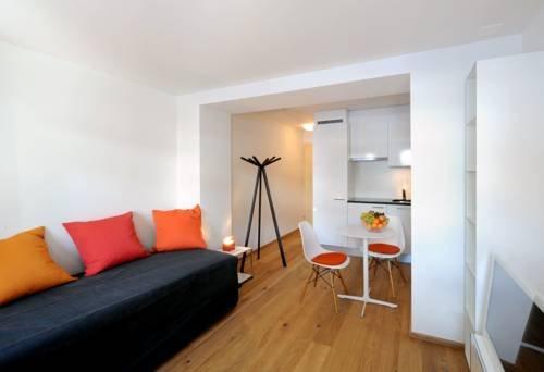 Hotel Sternen Lenk - dream vacation