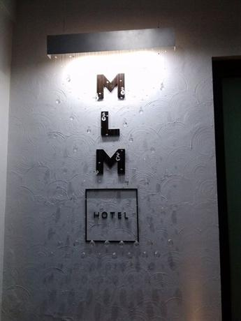MLM Hotel Boutique - dream vacation