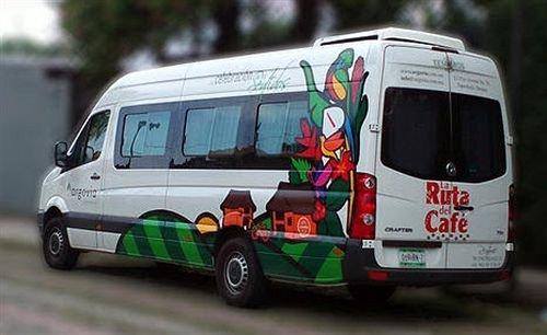 Argovia Finca Resort - dream vacation