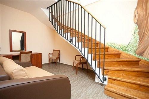 Patak Park Hotel Visegrad - dream vacation