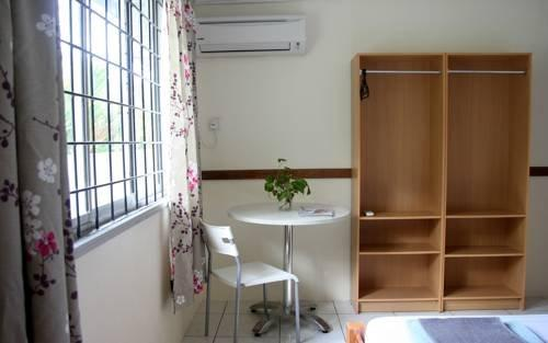 Morning Glory Guest House - dream vacation