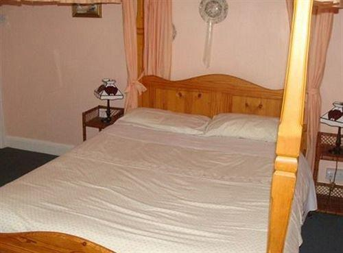 Millstones Country Hotel - dream vacation