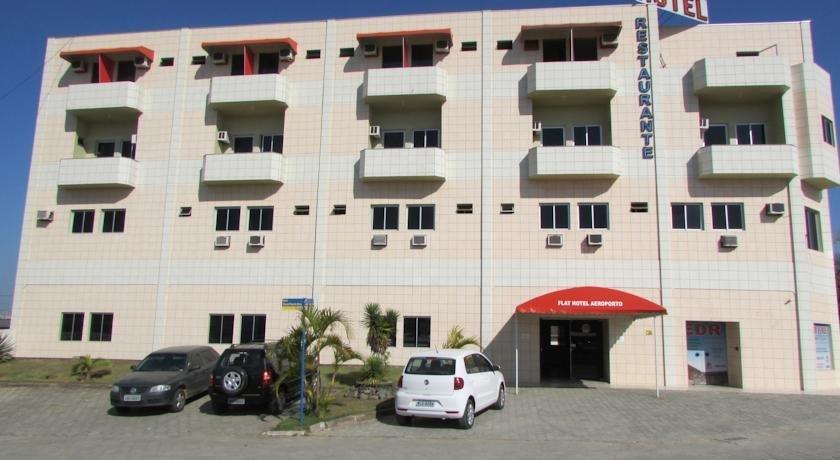 Eco Hotel Navegantes Images