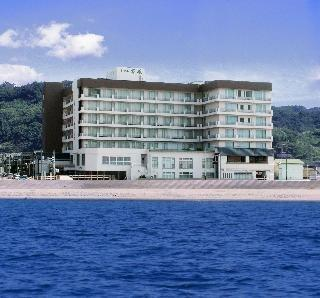 Sado Royal Hotel Mancho - dream vacation