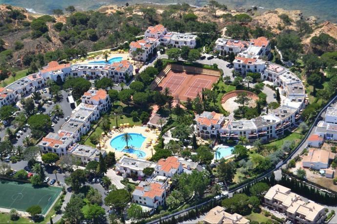 Alfagar I Village - dream vacation