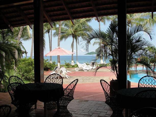 Hotel Iguanazul - dream vacation