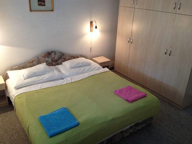 Villa Valeria - dream vacation