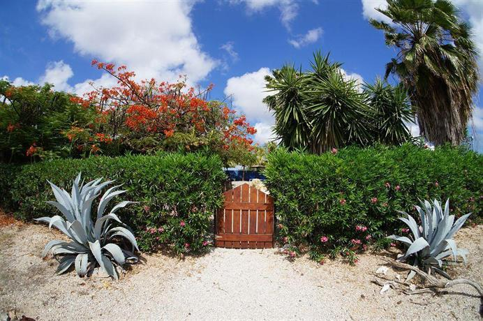 Caribbean Chillout Apartments - dream vacation