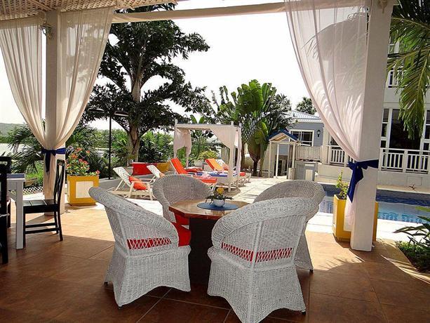 Hotel Casona del Lago - dream vacation