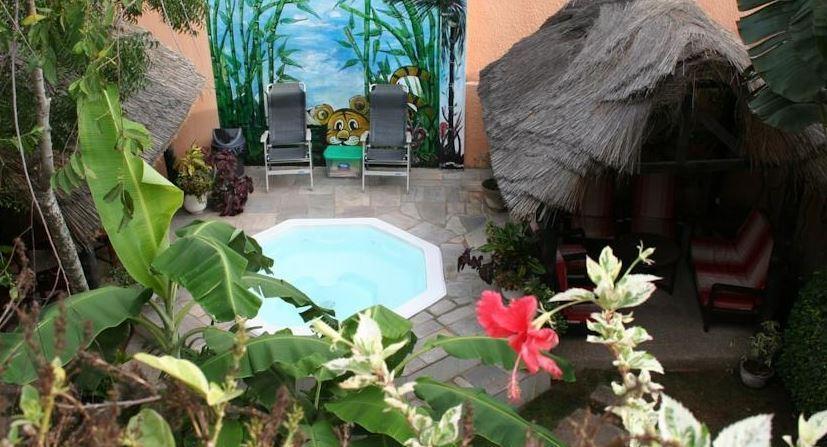 Hotel Aurore - dream vacation