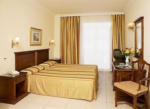 Hotel Marte - dream vacation