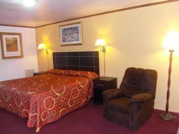 Flamingo Inn Elk City - dream vacation
