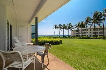 Poipu Sands 414 Condo - dream vacation