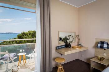 Villas Arausana & Antonina - dream vacation