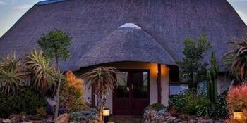 Olifantskop Lodge - dream vacation