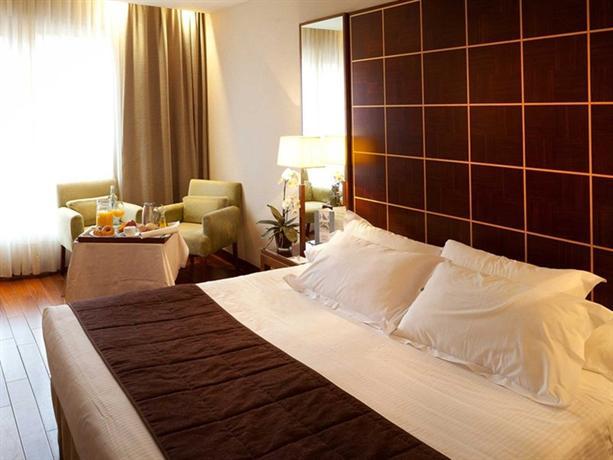 Hotel Diana Palace - dream vacation