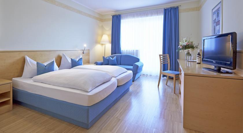 Eberle Hotel Bolzano - dream vacation