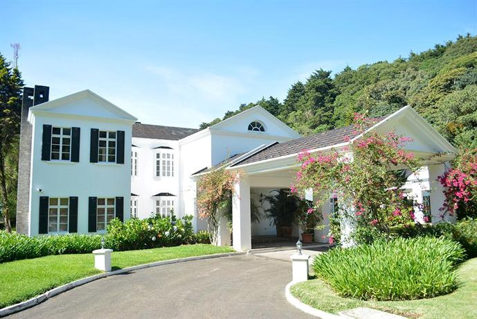 Hotel Casa Imperial Coban - dream vacation