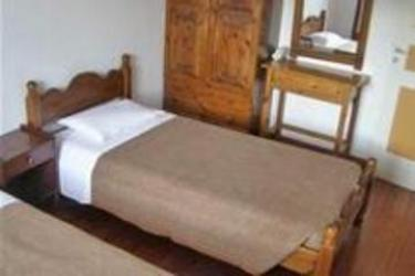 Dimitrakis Apartments - dream vacation
