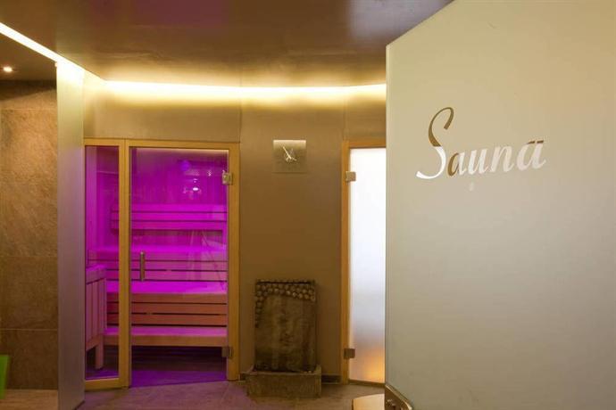 hotel gerl salzburg