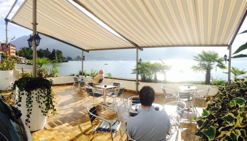 Hotel Garni Battello - dream vacation