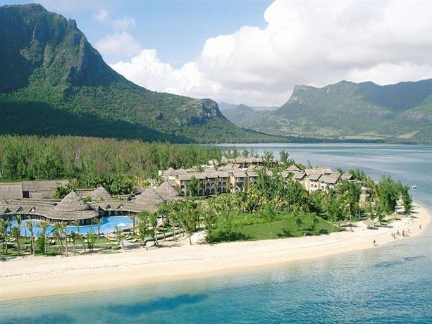 Indian Resort - dream vacation