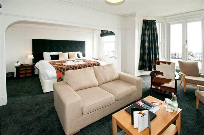 Acacia Boutique Hotel - dream vacation